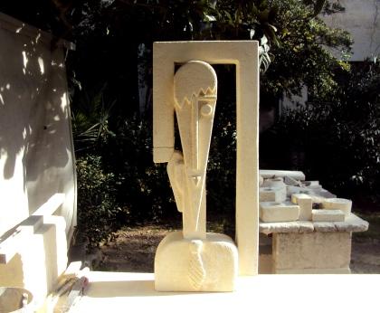 statue-mogigliani-20