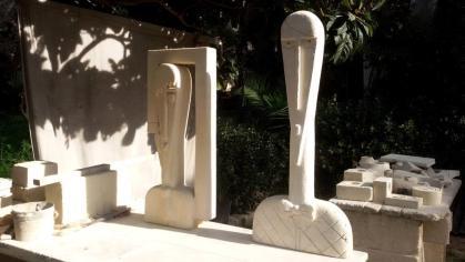statue-mogigliani-8