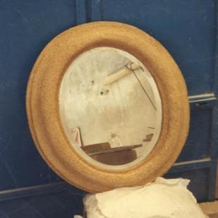 webspecchio-ovale.jpg